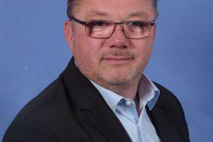 Zum 1. Mai 2021 startete Thomas Schäffer als neuer technischer Verkaufsberater für die Conti+ Sanitärarmaturen GmbH.