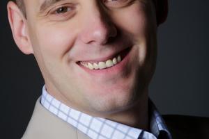 """Roger Schmidt ist BDSH geprüfter Sachverständiger für Gaswarntechnik und Fachkraft für Explosionsschutz (<span class=""""info_link""""><irfontsize style=""""font-size: 7.500000pt;"""">info@gaswarn-beratung.de, www.gaswarn-beratung.de</irfontsize></span>)."""