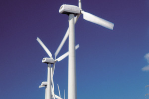 Aktuell werden Windkraftanlagen an windreichen Tagen abgeschaltet, weil die Stromnetze nicht genug elektrische Energie aufnehmen können. Dadurch gehen in Deutschland jährlich rund 5 TWh umweltfreundlicher Strom verloren, der erst gar nicht produziert wird.