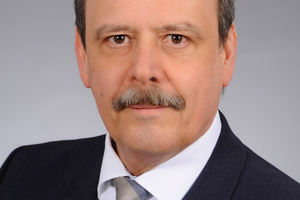 Dipl.-Ing. (FH) Clemens Schickel