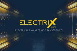 """Electrix"""" ist die neue E-CAD-Lösung von WSCAD mit neuem Editor und vielen weiteren Verbesserungen für Anwender aus den Bereichen Maschinen- und Anlagenbau, Gebäudeautomation und Installationstechnik.<br />"""