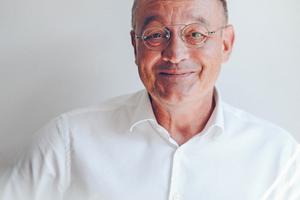 Klaus-Philipp Felderer, CEO der Felderer AG, stellte sich den Fragen der tab-Redaktion.
