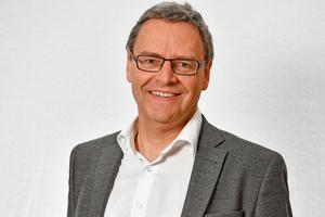 """""""Die jährlichen Betriebskosten für Strom und Wärme liegen voraussichtlich bei circa 2.100 €"""", so Dr. Gerhard Rimpler, Geschäftsführer von my-PV GmbH im Gespräch mit der tab-Redaktion."""