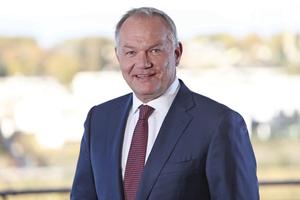Jan Opländer, Vorsitzender des ITGA NRW
