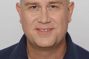 Der Niederländer Raoul Wijgergangs ist seit 1. August 2021 EnOceans neuer CEOvon enOcean.