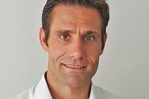 RA Dr. Jörg Schultheiß, Geschäftsführer des ITGA<br />Rheinland-Pfalz/Saarland e.V.