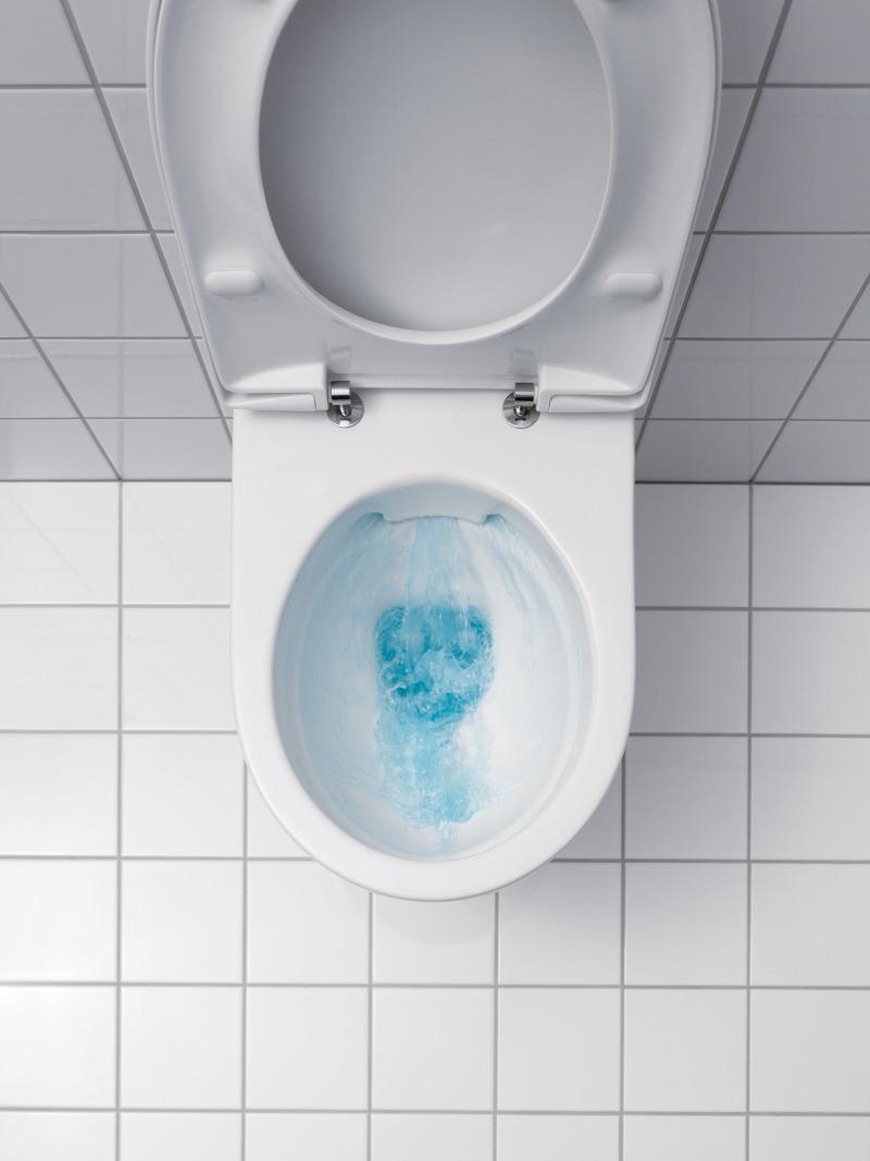 tab themen sanit r produkte sp lrandloses wc. Black Bedroom Furniture Sets. Home Design Ideas
