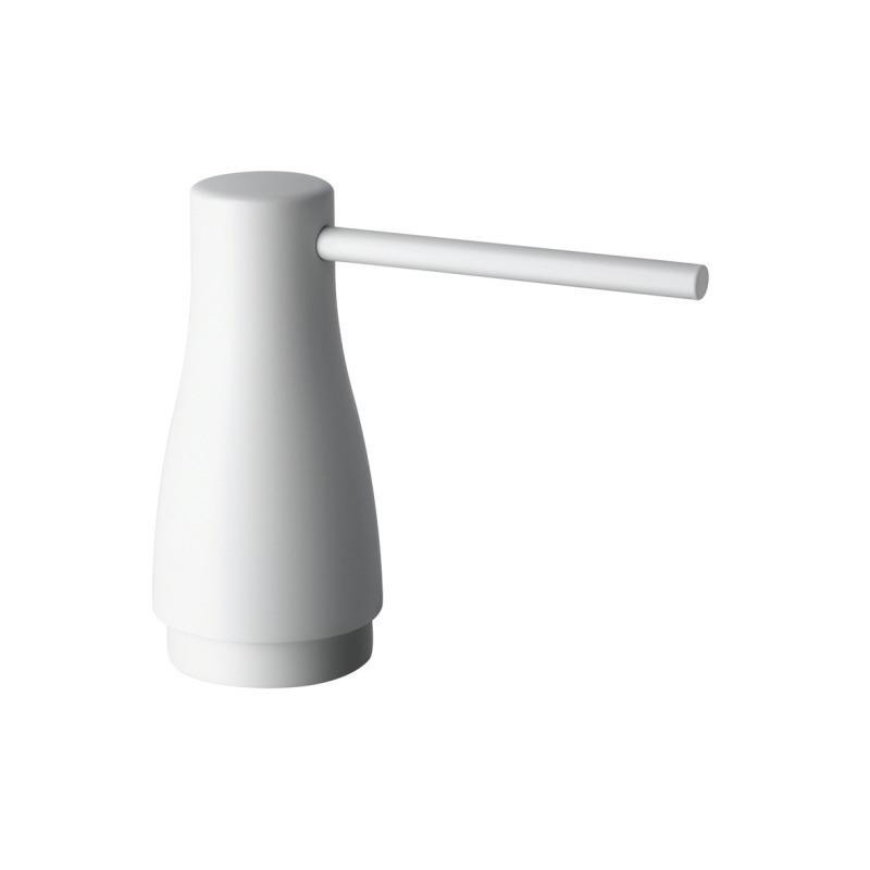 tab   Themen   Sanitär   Produkte   Seifenspender am Spültisch