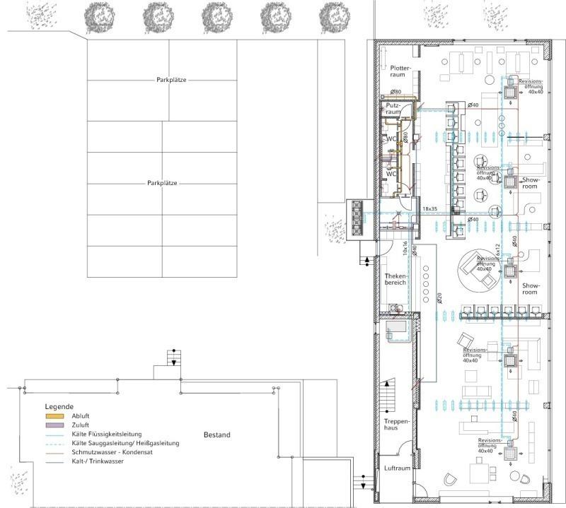 tab themen klima l ftung fachartikel weniger energie mehr design. Black Bedroom Furniture Sets. Home Design Ideas