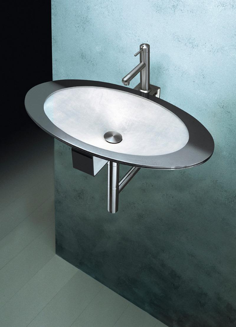 Tab Themen Sanitar Produkte Design Waschtisch