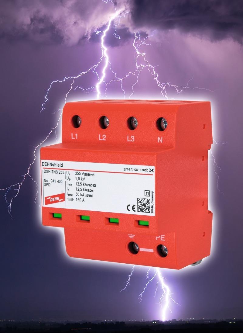 tab | Themen | Elektro/Licht/Sicherheit | Produkte | Basis-Kombi ...