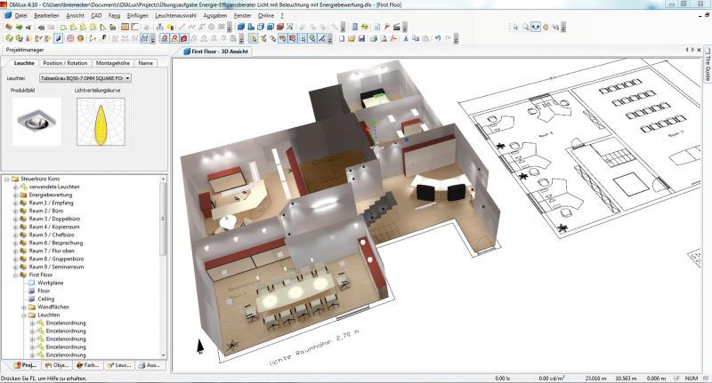tab themen elektro licht sicherheit fachartikel exklusiver online beitrag. Black Bedroom Furniture Sets. Home Design Ideas