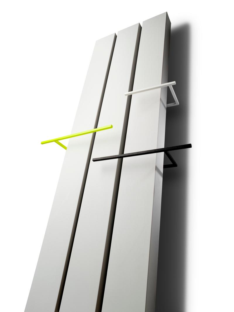 Aluminium-Radiator - tab - Das Fachmedium der TGA-Branche