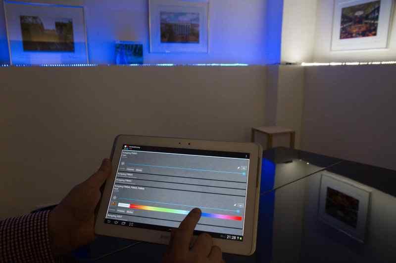 tab service download center programme tools apps led lichtsteuerung f r wohnung und b ro. Black Bedroom Furniture Sets. Home Design Ideas
