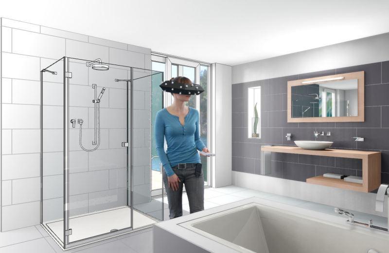 tab themen software simulation news rundg nge. Black Bedroom Furniture Sets. Home Design Ideas
