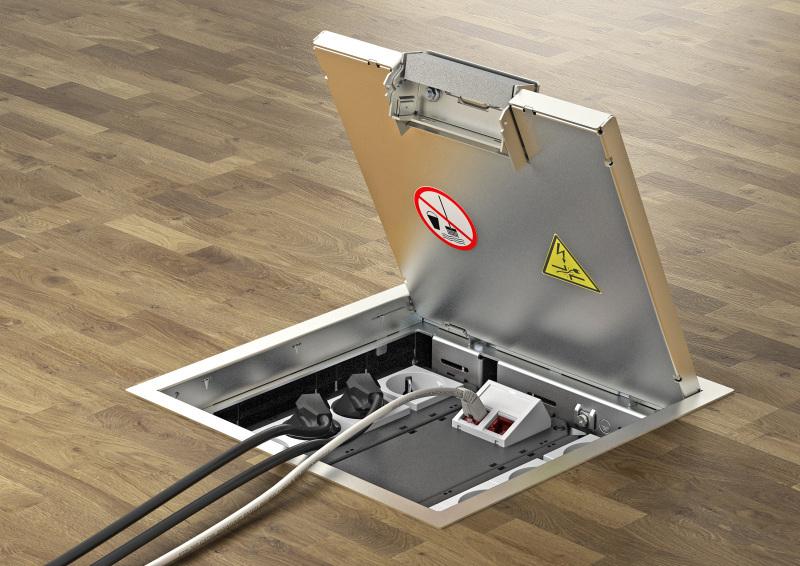 tab themen elektro licht sicherheit produkte. Black Bedroom Furniture Sets. Home Design Ideas