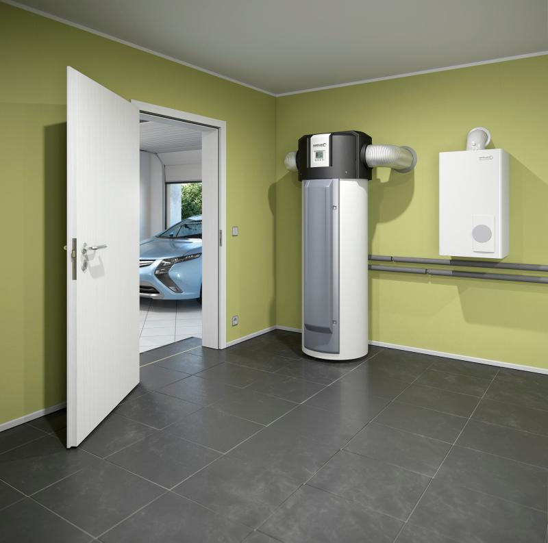 tab themen heizung produkte trinkwasser w rmepumpe. Black Bedroom Furniture Sets. Home Design Ideas