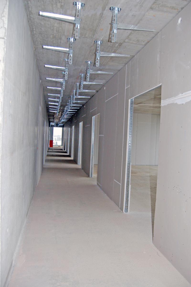 Tab Themen Sanitar Fachartikel Sanitarinstallation Im Izr