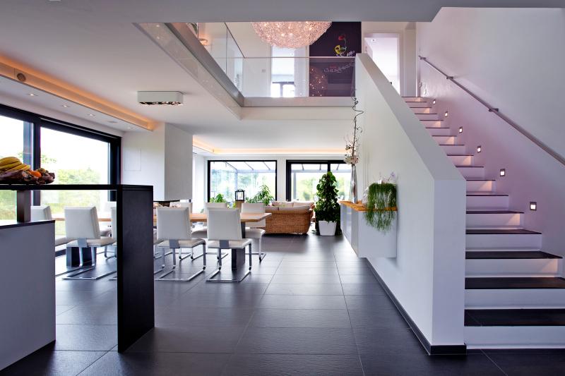 tab themen elektro licht sicherheit fachartikel. Black Bedroom Furniture Sets. Home Design Ideas