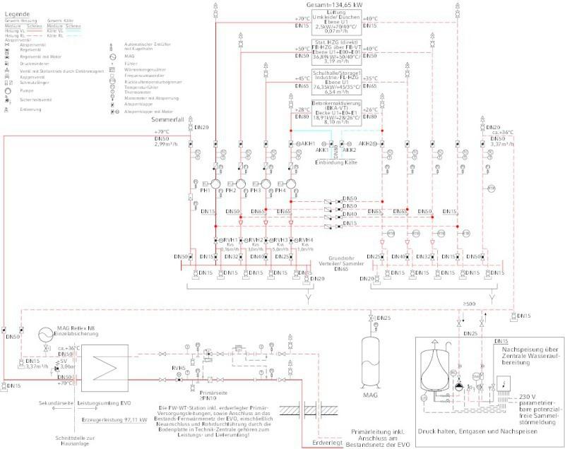 Schön Taco 571 2 Schaltplan Fotos - Die Besten Elektrischen ...