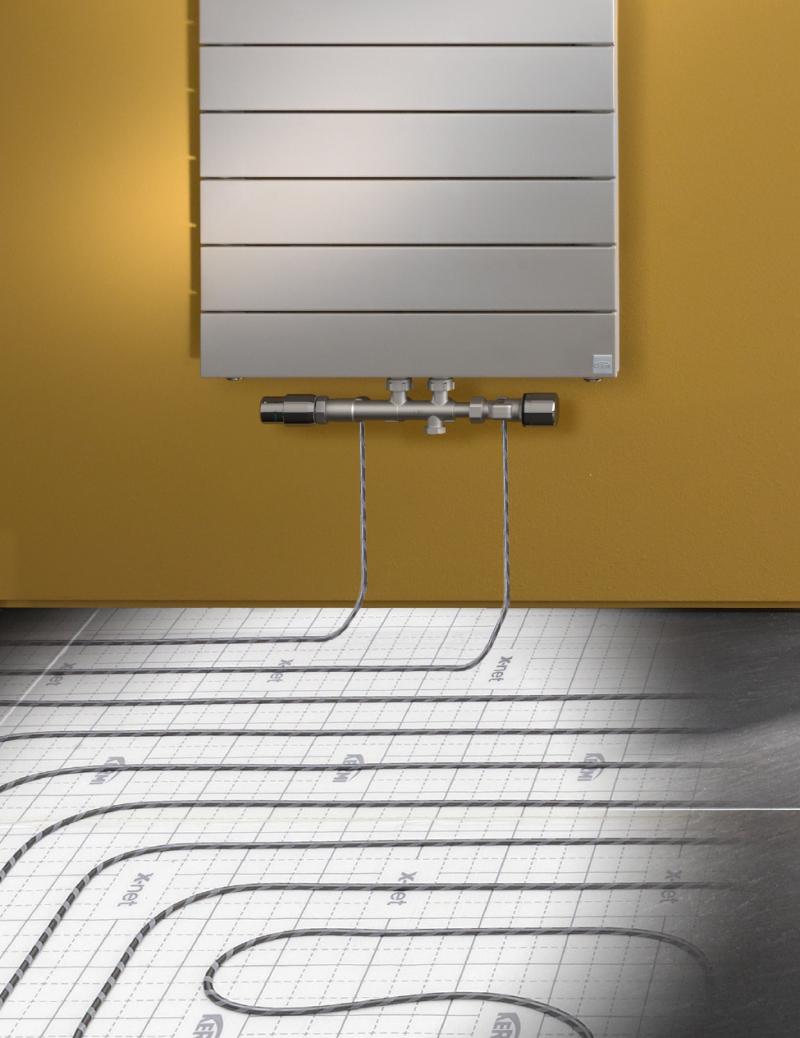 tab themen heizung produkte anschlussgarnitur. Black Bedroom Furniture Sets. Home Design Ideas