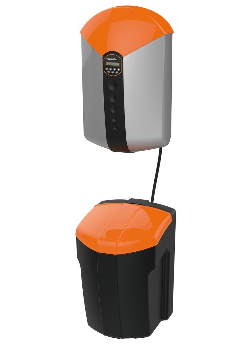 tab themen wasser abwasser produkte wasserenth rtungsanlagen. Black Bedroom Furniture Sets. Home Design Ideas