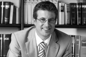 """<div class=""""grafikueberschrift"""">Dr. Harald Scholz</div> Rechtsanwalt und Fachanwalt für Bau- und Architektenrecht, Hamm"""