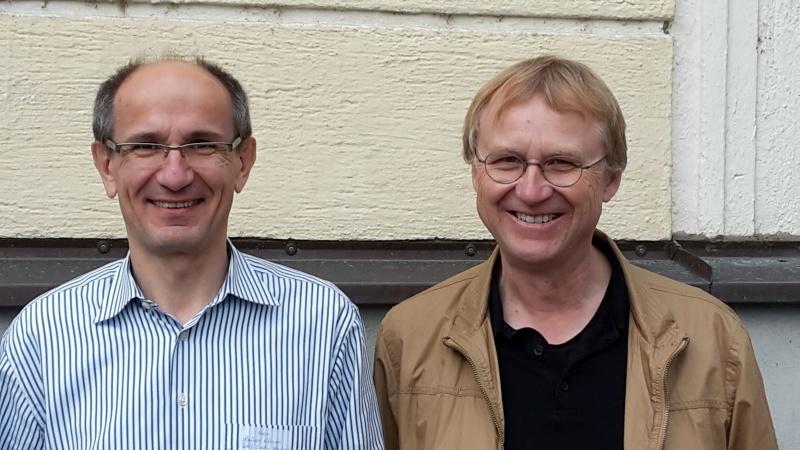 Sonnenhaus Institut Beschlie 223 T Neuausrichtung Tab Das Fachmedium Der Tga Branche