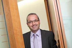 Dr. Ingo SchmidtRechtsanwalt und Fachanwalt für Bau- und Architektenrecht, Schlünder Rechtsanwälte