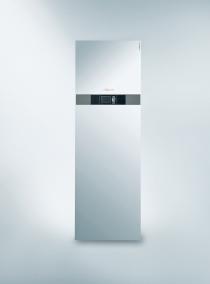 gas adsorptionsheizger t tab das fachmedium der tga. Black Bedroom Furniture Sets. Home Design Ideas