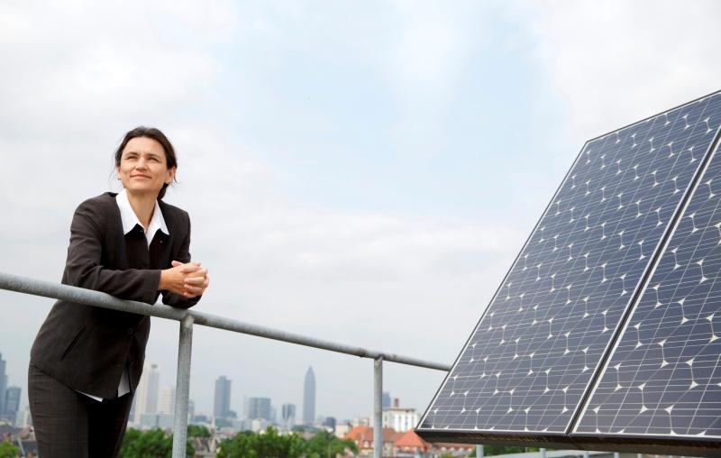 tab themen energie solar news solarenergiepotential von hessens d chern online berechnen. Black Bedroom Furniture Sets. Home Design Ideas