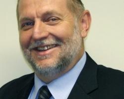 Helmut Beernink
