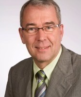 Dr.- Ing. Tobias Brendel