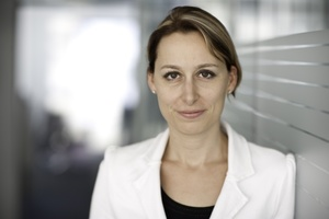 Dr. Christine Lemaitre wurde ins Board of Directors des World Green Building Council gewählt.