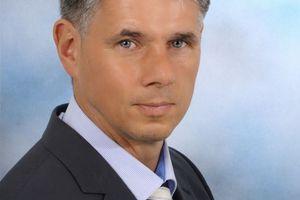 Büroleiter Dr. Gerhard Braunmiller (47 Jahre) ist für den Aufbau des Münchner Bürosvon Canzler Ingenieure verantwortlich.