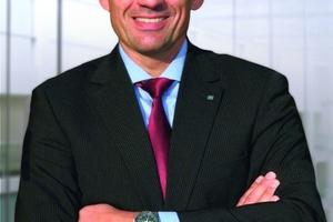 Carsten Krumm