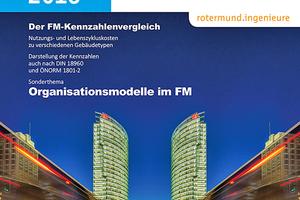 fm.benchmarking-Bericht 2016