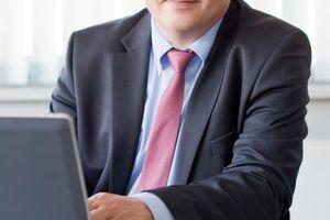 Volker Zembold (45) führt nun Zent-Frenger Energy Solutions