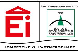 Ei Electronics und GGT Deutsche Gesellschaft für Gerontotechnik schließen Partnerschaft
