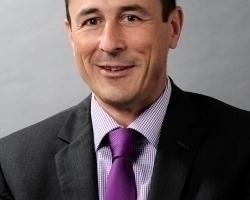 Norbert Schwarz