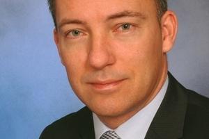 Frank Jentsch ist Objektberater bei Hansa