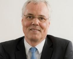 Werner T. Traa ist Mitglied des Vorstands der Wieland-Werke AG und neuer Vorstandsvorsitzender des Deutschen Kupferinstitut Berufsverbandes e.V.