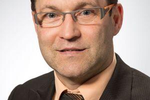 Udo Traub verstärkt das Vertriebsteam von heizkurier Baden-Württemberg.