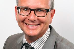 RA Sven Dreesens, Geschäftsführer des ITGA Baden-Württemberg e.V.