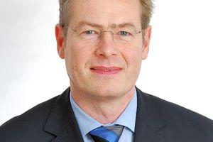 Als Vorstandsvorsitzender des fünf Personen starken Vorstands wurde Peter Schwarz von der Aldes Lufttechnik GmbH, Berlin, bestätigt.