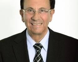 Hans P. Meurer, Chief Sales and Marketing Officer und Managing Director der Bitzer SE