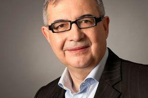Geschäftsführer bleibt der öffentlich bestellte und vereidigte Sachverständige Dipl.-Ing. Peter Paul Thoma, der die Geschäftsstelle in Frankfurt am Main leitet.