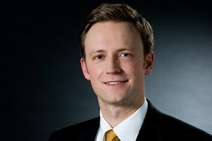 RA Tobias Dittmar, Justiziar des BTGA e.V.