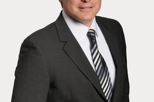 Jan-Philip Wagner ist übergreifender Vertriebsleiter bei Menerga.   (Foto: Menerga GmbH)