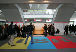 Quelle: Messe Frankfurt Exhibition GmbH / Jochen Günther